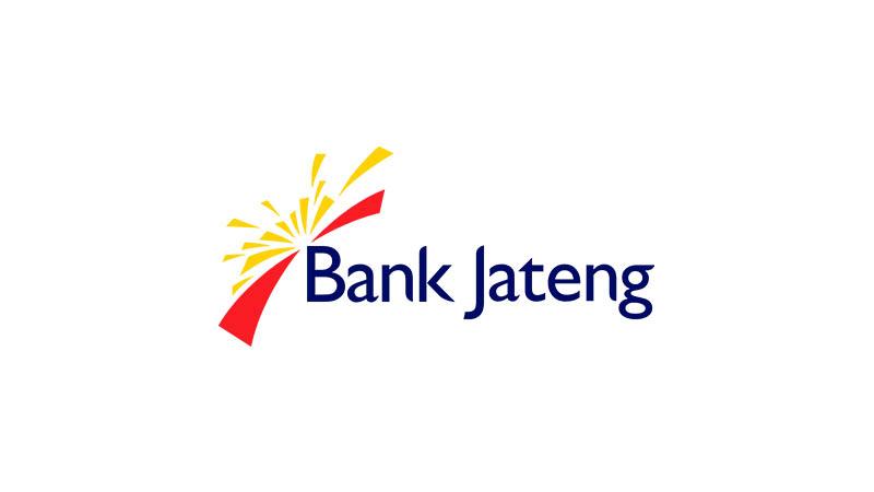 Lowongan Kerja Bank Jateng