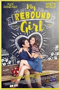 My Rebound Girl (2016) full movie online free download