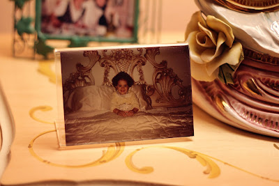 mixed hair, biraical baby, latino family, personal identity, hair identity, identity projetc, cultural identity