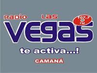 Radio Las vegas Camana