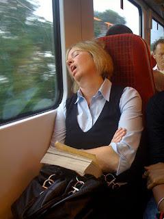 como dejar de roncar, como evitar roncar