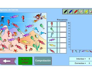 http://www.genmagic.org/repositorio/albums/userpics/diagramb1c.swf