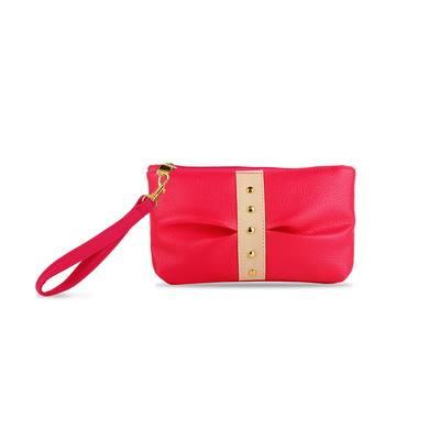 tas dan dompet wanita, grosir dompet wanita murah, jual dompet wanita branded murah