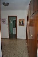 piso en venta castellon calle san vicente habitacion2