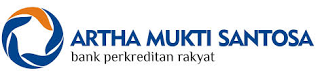 Lowongan Account Officer (Marketing) PT BPR Artha Mukti Santosa - Semarang