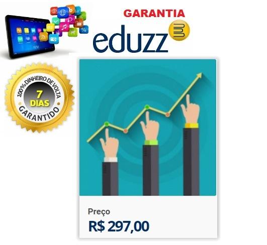 http://bit.ly/investirnabolsadevalores