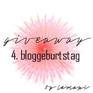 https://zauberbar.blogspot.it/2017/02/heute-wird-gefeiert-4-bloggeburtstag.html