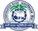 Corporation Bank SO Recruitment