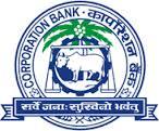 Corporation Bank Recruitment 2016