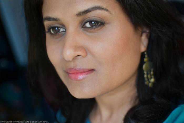 Makeup By Siham: Makeup Geek Eyeshadow Review + Mac Dupes!!!   Mac Soba
