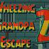 Wheezing Grandpa Escape 2