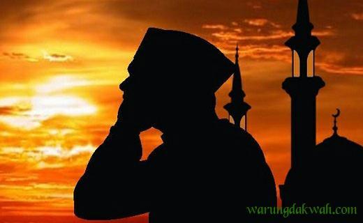Bacaan Lafadz Doa Setelah Mendengar Adzan Dan Iqomah Lengkap Terjemahan