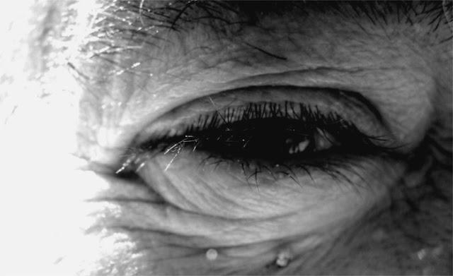 sguardo-vita-Stefania-Bergo-racconto-rughe