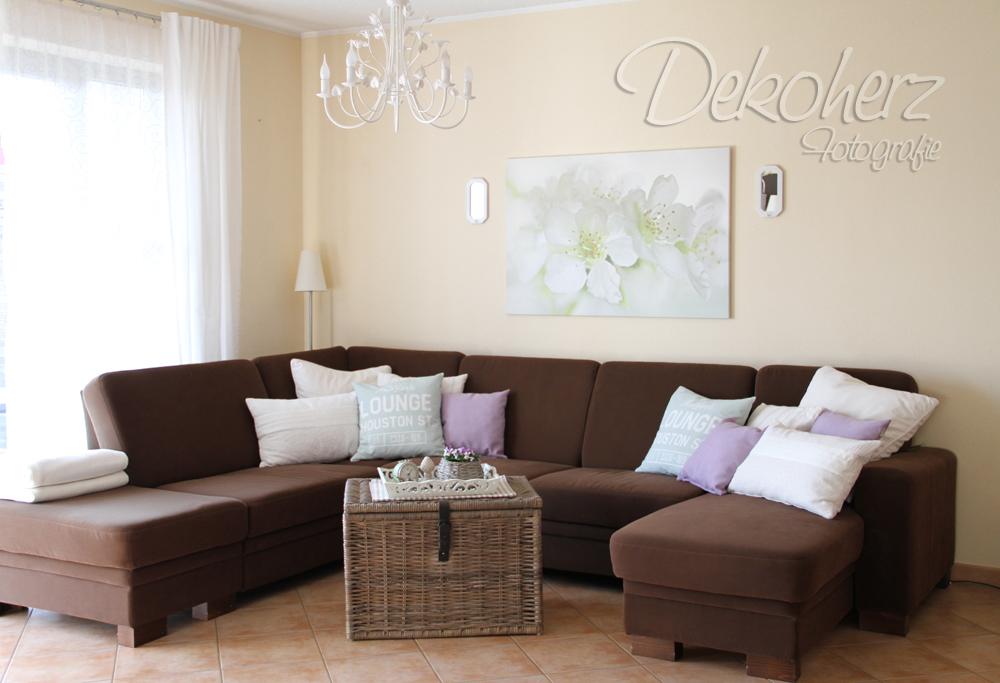 kissen fr braune couch. Black Bedroom Furniture Sets. Home Design Ideas