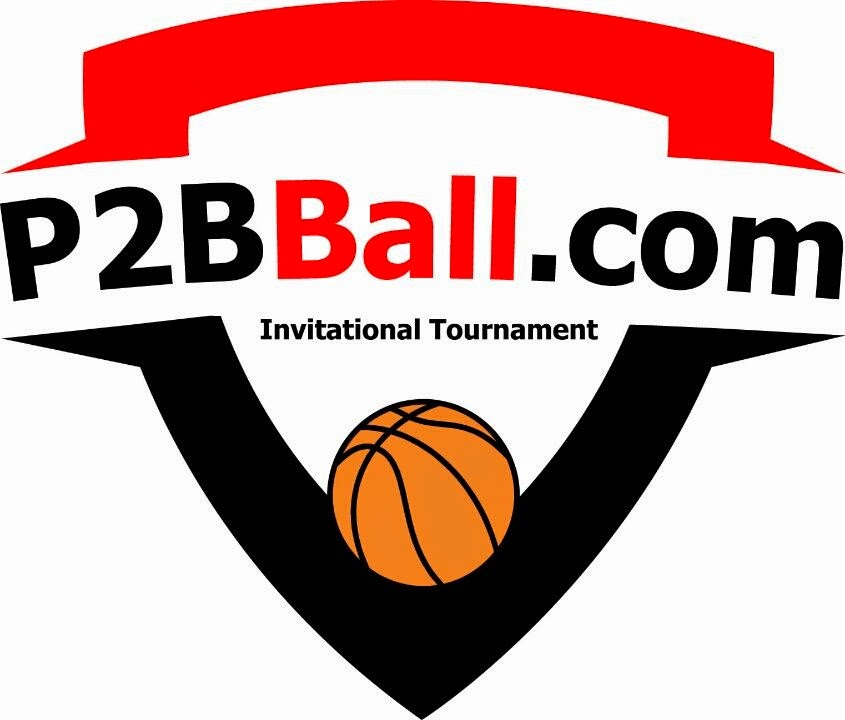 http://www.p2bball.com/2014/12/do-not-miss-p2bballcom-invitiational.html