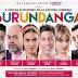 [Agendate] 9 únicas funciones de BURUNDANGA en el Teatro Libre y usted ¡¡¡NO se la puede perder!!!