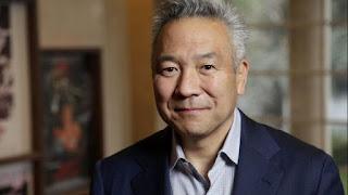 fantastic-beast-3-CEO-Kevin-Tsujihara