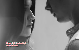 Raisa Kali Kedua Mp3 Gratis Download Lagu Terbaru