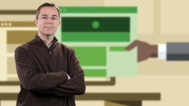 WordPress práctico Creación básica de temas (Video2Brain) MEGA