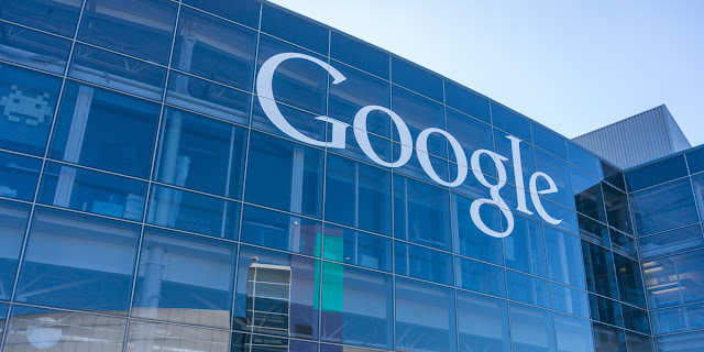 Google Purchase HTC Smartphone Division