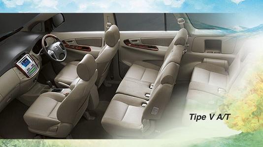 grand new kijang innova v 2014 avanza interior toyota promo dealer mobil tipe a t automatic