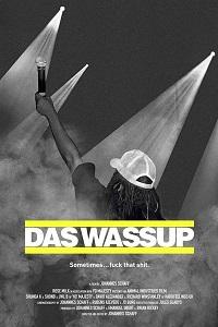 Watch Das Wassup Online Free in HD