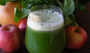 http://dietasreceitaspraticas.blogspot.com.br/2014/01/receita-natural-para-desintoxicar-o.html