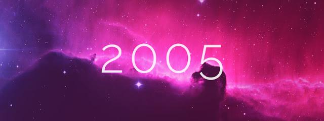 2005 год кого ? 2005 год какого животного ?