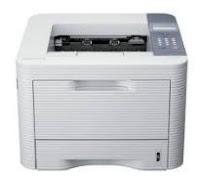 Samsung ML-3750ND Printer Drivers