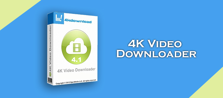 4k video downloader activation key ubuntu