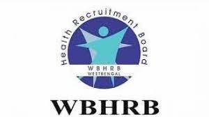 WBHRB Tutor / Demonstrator Online Form 2019 APPLY ONLINE