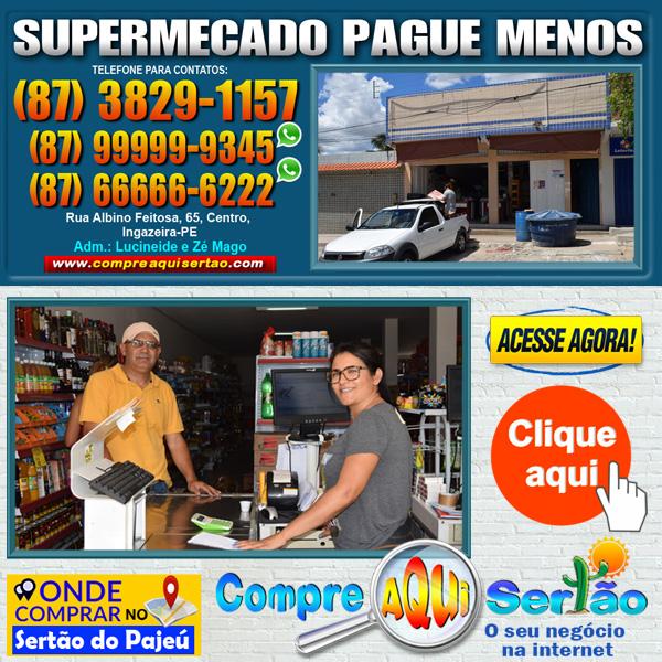 http://www.compreaquisertao.com/2017/05/supermercado-pague-menos-em-ingazeira.html