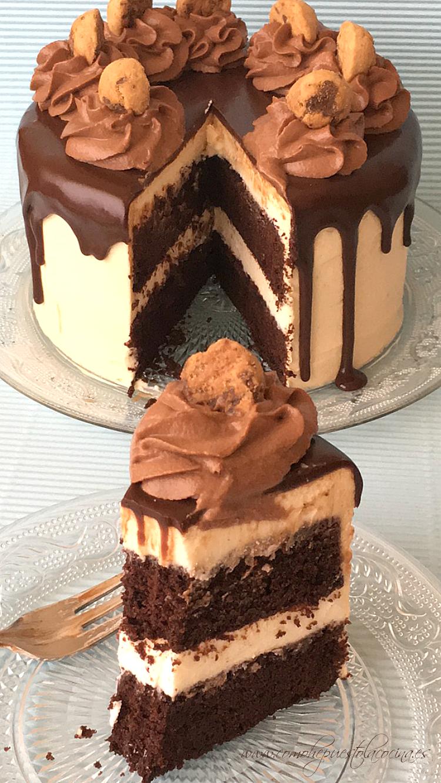 receta-tarta-efecto-goteo