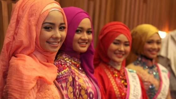 Sebab Kenapa Lelaki Negara Ini Lebih Memilih Gadis Indonesia Berbanding Malaysia