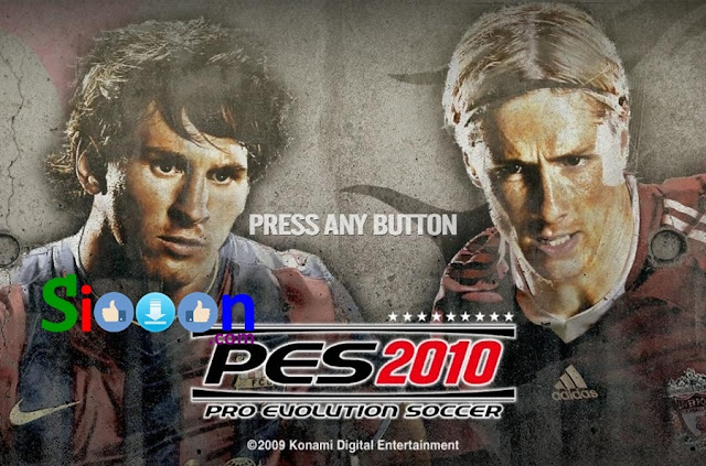 Pro Evolution Soccer 2010 (Pes 10), Game Pro Evolution Soccer 2010 (Pes 10), Spesification Game Pro Evolution Soccer 2010 (Pes 10), Information Game Pro Evolution Soccer 2010 (Pes 10), Game Pro Evolution Soccer 2010 (Pes 10) Detail, Information About Game Pro Evolution Soccer 2010 (Pes 10), Free Game Pro Evolution Soccer 2010 (Pes 10), Free Upload Game Pro Evolution Soccer 2010 (Pes 10), Free Download Game Pro Evolution Soccer 2010 (Pes 10) Easy Download, Download Game Pro Evolution Soccer 2010 (Pes 10) No Hoax, Free Download Game Pro Evolution Soccer 2010 (Pes 10) Full Version, Free Download Game Pro Evolution Soccer 2010 (Pes 10) for PC Computer or Laptop, The Easy way to Get Free Game Pro Evolution Soccer 2010 (Pes 10) Full Version, Easy Way to Have a Game Pro Evolution Soccer 2010 (Pes 10), Game Pro Evolution Soccer 2010 (Pes 10) for Computer PC Laptop, Game Pro Evolution Soccer 2010 (Pes 10) Lengkap, Plot Game Pro Evolution Soccer 2010 (Pes 10), Deksripsi Game Pro Evolution Soccer 2010 (Pes 10) for Computer atau Laptop, Gratis Game Pro Evolution Soccer 2010 (Pes 10) for Computer Laptop Easy to Download and Easy on Install, How to Install Pro Evolution Soccer 2010 (Pes 10) di Computer atau Laptop, How to Install Game Pro Evolution Soccer 2010 (Pes 10) di Computer atau Laptop, Download Game Pro Evolution Soccer 2010 (Pes 10) for di Computer atau Laptop Full Speed, Game Pro Evolution Soccer 2010 (Pes 10) Work No Crash in Computer or Laptop, Download Game Pro Evolution Soccer 2010 (Pes 10) Full Crack, Game Pro Evolution Soccer 2010 (Pes 10) Full Crack, Free Download Game Pro Evolution Soccer 2010 (Pes 10) Full Crack, Crack Game Pro Evolution Soccer 2010 (Pes 10), Game Pro Evolution Soccer 2010 (Pes 10) plus Crack Full, How to Download and How to Install Game Pro Evolution Soccer 2010 (Pes 10) Full Version for Computer or Laptop, Specs Game PC Pro Evolution Soccer 2010 (Pes 10), Computer or Laptops for Play Game Pro Evolution Soccer 2010 (Pes 10), Full Specification Game Pro Evolution Soccer 2010 (Pes 10), Specification Information for Playing Pro Evolution Soccer 2010 (Pes 10), Free Download Games Pro Evolution Soccer 2010 (Pes 10) Full Version Latest Update, Free Download Game PC Pro Evolution Soccer 2010 (Pes 10) Single Link Google Drive Mega Uptobox Mediafire Zippyshare, Download Game Pro Evolution Soccer 2010 (Pes 10) PC Laptops Full Activation Full Version, Free Download Game Pro Evolution Soccer 2010 (Pes 10) Full Crack