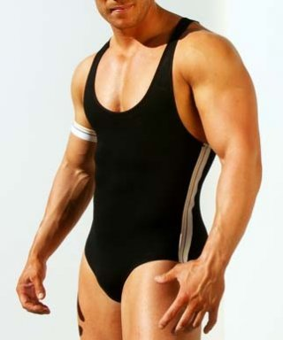 Latest Designs of Swimming Costumes