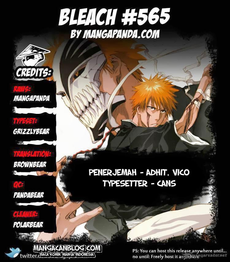 Dilarang COPAS - situs resmi www.mangacanblog.com - Komik bleach 565 - god like you 566 Indonesia bleach 565 - god like you Terbaru |Baca Manga Komik Indonesia|Mangacan