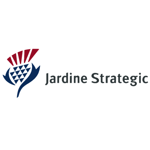Jardine Matheson And Jardine Strategic: Jardine Strategic Target Price (SGX:J37)