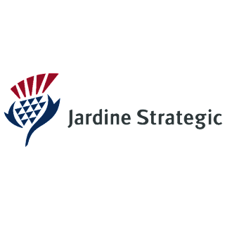 JARDINE STRATEGIC HLDGS LTD (J37.SI) @ SG investors.io