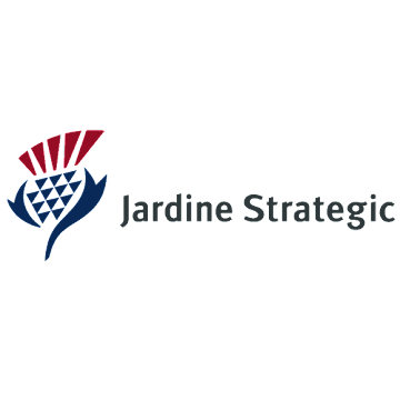 JARDINE STRATEGIC HLDGS LTD (J37.SI)