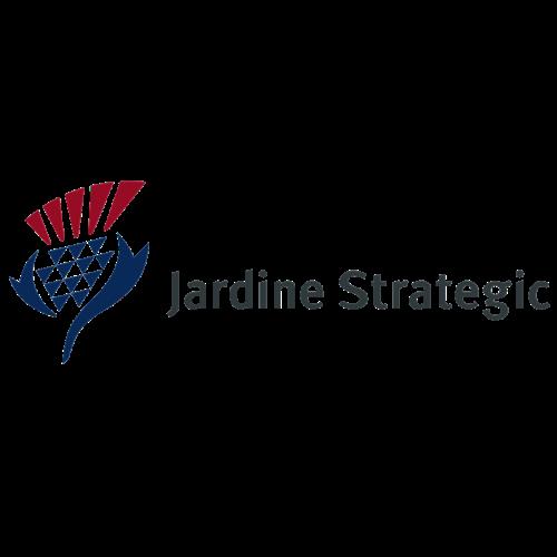 JARDINE STRATEGIC HLDGS LTD (J37.SI) @ SG investors.io