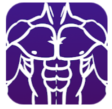 Chest Master - Chest Exercise Mobile App