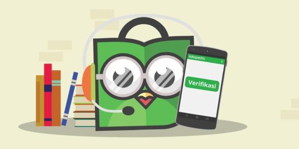 Pembeli Tidak Konfirmasi Penerimaan Barang Di Tokopedia 0