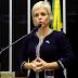 Nova ministra do Trabalho já foi condenada por violar lei trabalhista