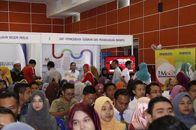 Senarai Karnival Kerjaya / Jobs Fair 2015 http://mehkerja.blogspot.com/