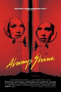 Download Always Shine (2016)