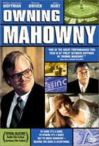 Watch Owning Mahowny Online Free in HD
