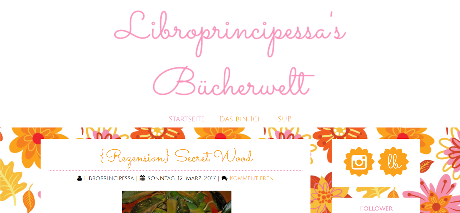 http://libroprincipessa.blogspot.com/