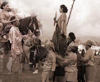 Keunikan-Sejarah-Budaya-Adat-Istiadat-Suku-Mandar-Daerah-Sulawesi-Barat