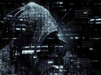 Cara Recovery Password Sosmed 1 Menit Forensik Digital